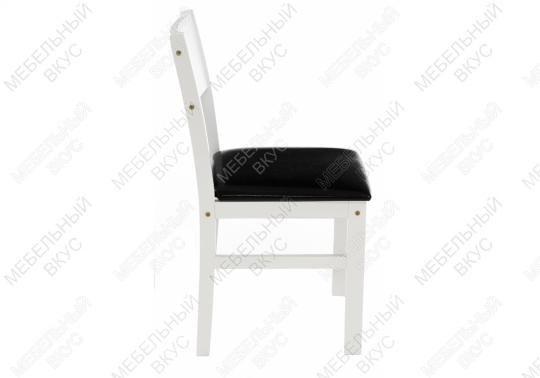 Обеденная группа Kabur (стол и 4 стула)-12