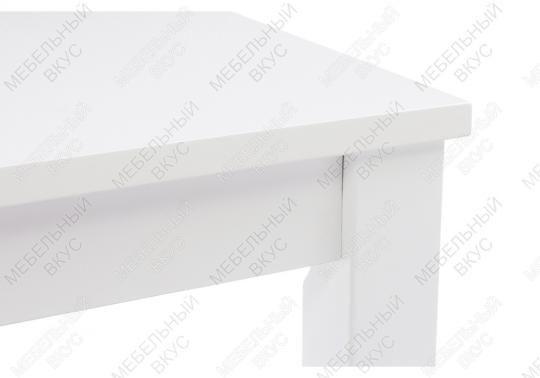Обеденная группа Kabur (стол и 4 стула)-15