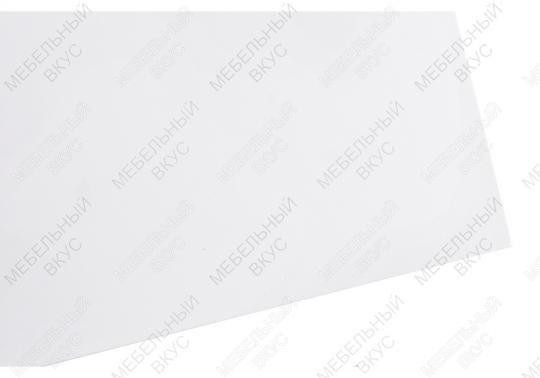 Обеденная группа Kabur (стол и 4 стула)-17