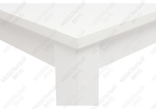 Обеденная группа Kabur (стол и 4 стула)-18