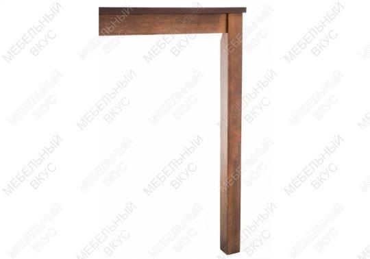 Обеденная группа Nogaro (стол и 4 стула)-4