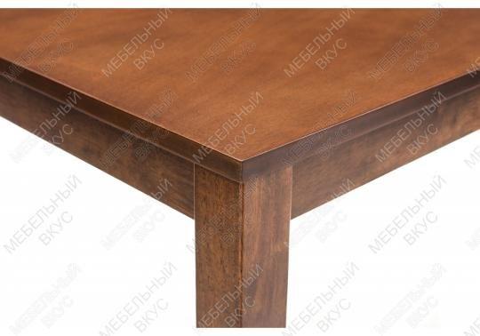 Обеденная группа Nogaro (стол и 4 стула)-1