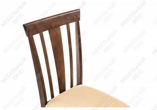 Обеденная группа Nogaro (стол и 4 стула)-5
