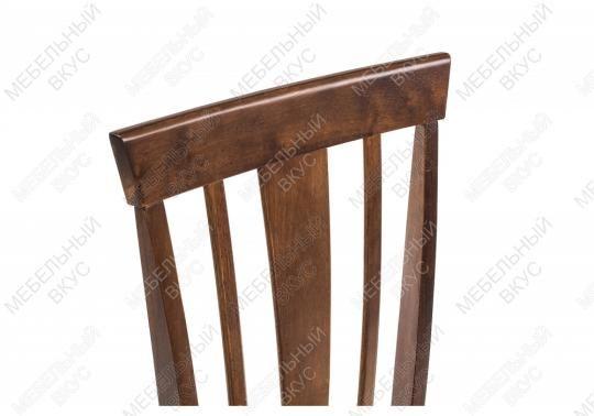 Обеденная группа Nogaro (стол и 4 стула)-6