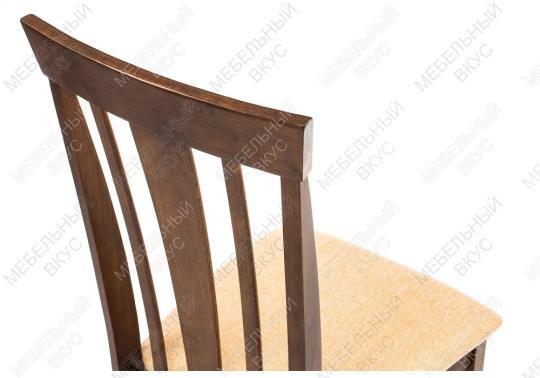 Обеденная группа Nogaro (стол и 4 стула)-8