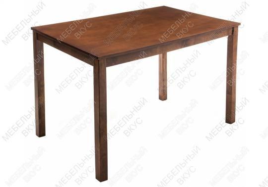 Обеденная группа Nogaro (стол и 4 стула)-10