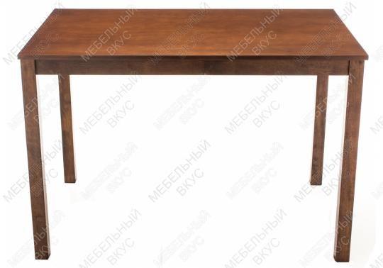 Обеденная группа Nogaro (стол и 4 стула)-11