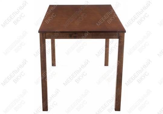 Обеденная группа Nogaro (стол и 4 стула)-12
