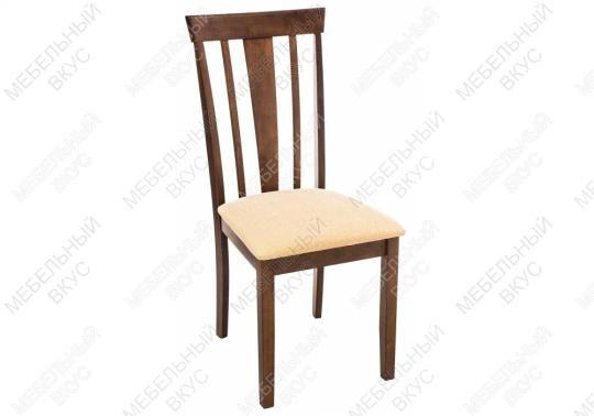 Обеденная группа Nogaro (стол и 4 стула)-13