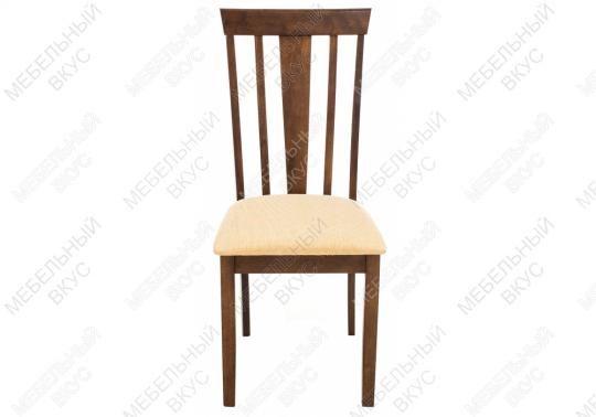 Обеденная группа Nogaro (стол и 4 стула)-14