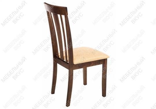 Обеденная группа Nogaro (стол и 4 стула)-15