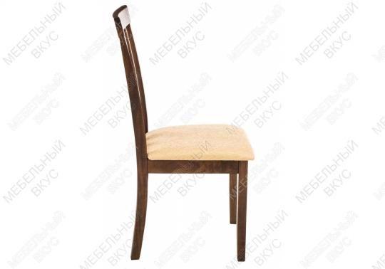 Обеденная группа Nogaro (стол и 4 стула)-16