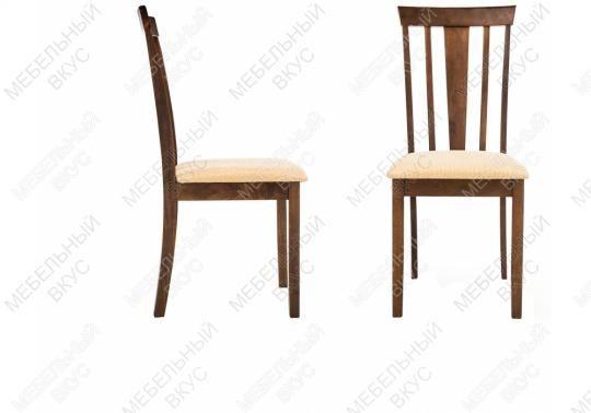 Обеденная группа Nogaro (стол и 4 стула)-17