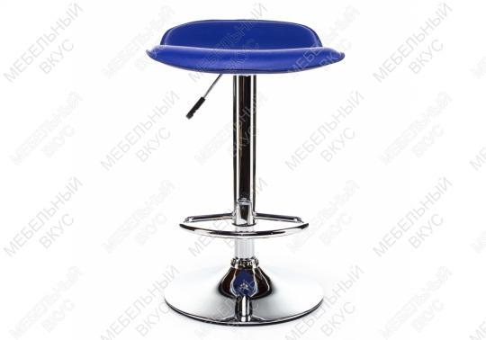 Барный стул Roxy синий-8