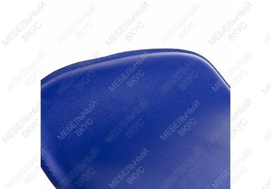 Барный стул Roxy синий-2