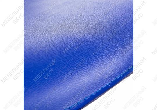 Барный стул Roxy синий-1
