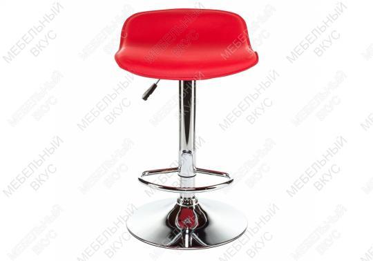 Барный стул Roxy красный-8