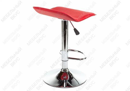 Барный стул Roxy красный-5