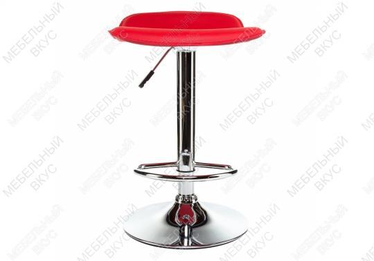 Барный стул Roxy красный-4