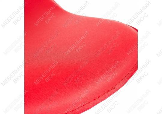 Барный стул Roxy красный-1