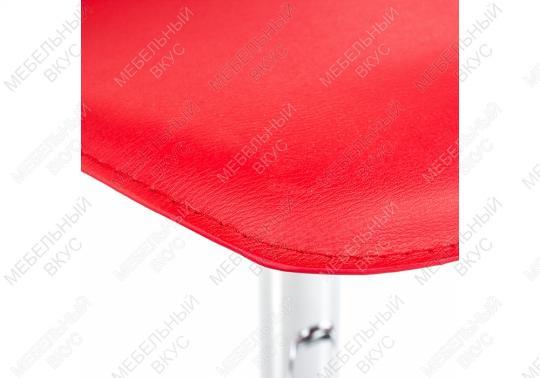 Барный стул Roxy красный-9