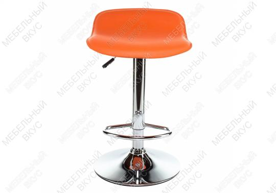 Барный стул Roxy оранжевый-7