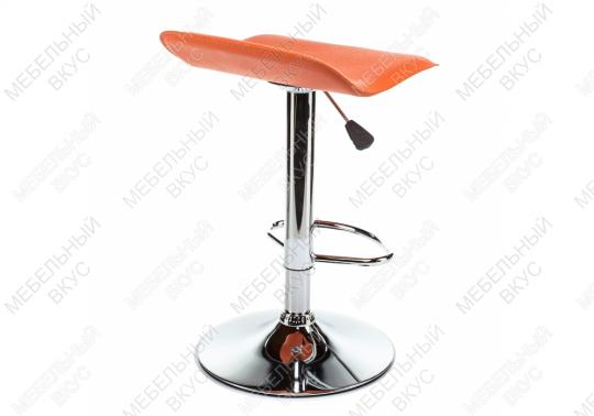 Барный стул Roxy оранжевый-4
