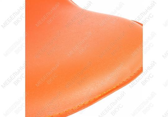 Барный стул Roxy оранжевый-8
