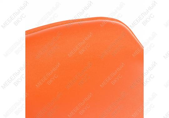 Барный стул Roxy оранжевый-9