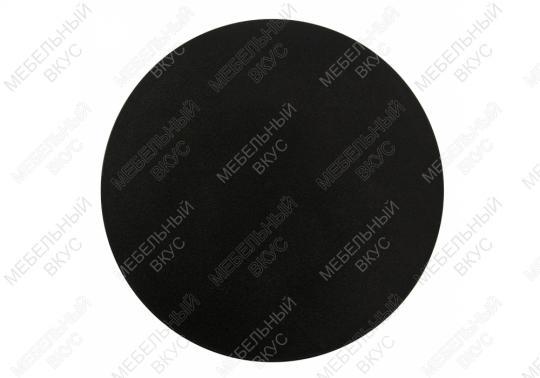 Табурет Button черный-4