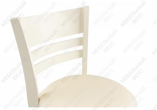 Барный стул Salon-10