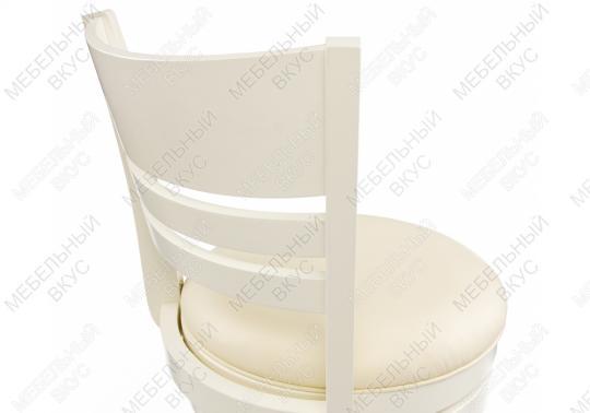 Барный стул Salon-7