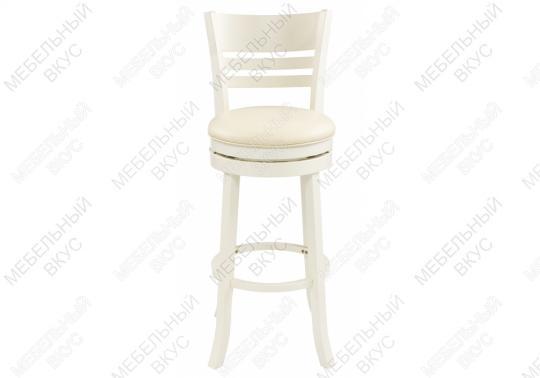 Барный стул Salon-4