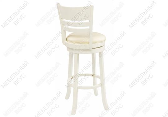 Барный стул Salon-3