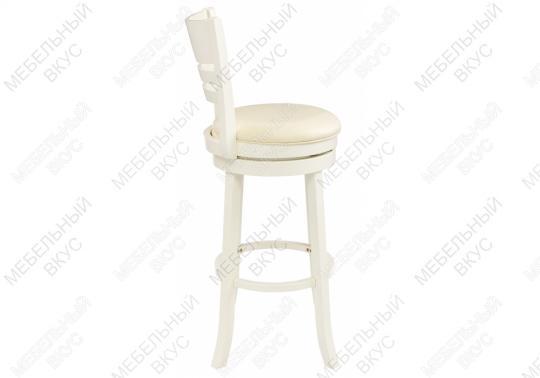 Барный стул Salon-2