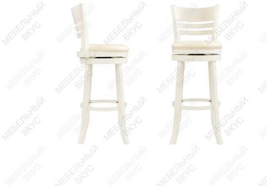 Барный стул Salon-1