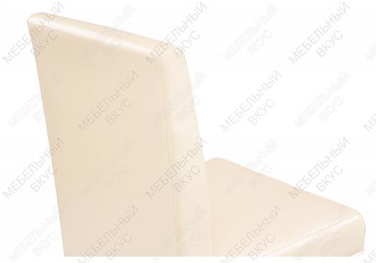 Барный стул Verden-5