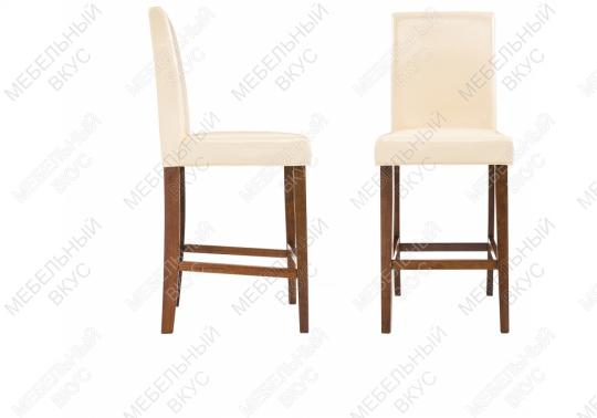 Барный стул Verden-4