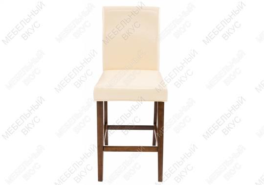 Барный стул Verden-3