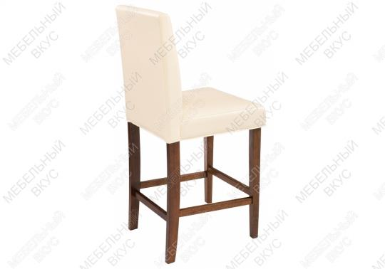 Барный стул Verden-2