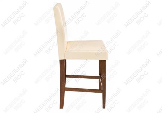Барный стул Verden-1