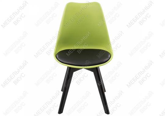 Стул Bon зеленый-5