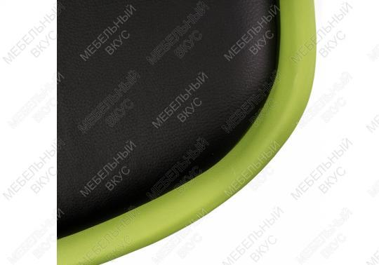 Стул Bon зеленый-2