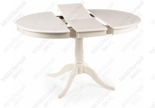 Стол Sirena butter white-3