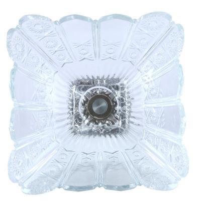 Фруктовница-конфетница Лувр-12