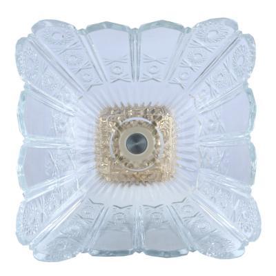Фруктовница-конфетница Лувр-1