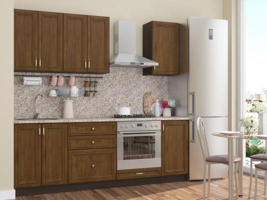 Кухня Шале (Antico)-1