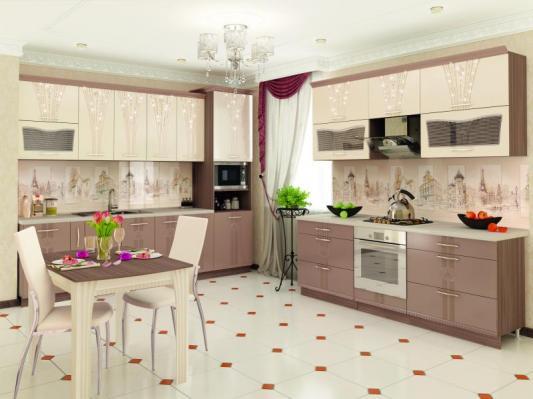 Кухня Афина -3