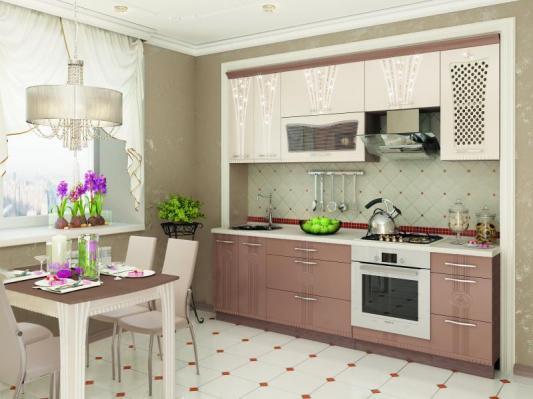 Кухня Афина -1