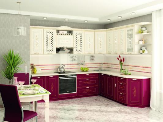 Кухня Виктория-10